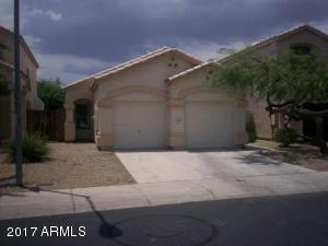 24640 N 36TH Avenue, Glendale, AZ 85310 (MLS #5636796) :: Santizo Realty Group