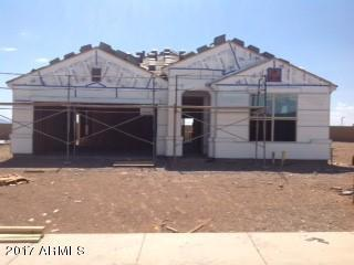 25920 N 137TH Avenue, Peoria, AZ 85383 (MLS #5636933) :: The Everest Team at My Home Group