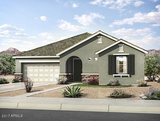 22447 E Camina Buena Vista, Queen Creek, AZ 85142 (MLS #5636962) :: Santizo Realty Group