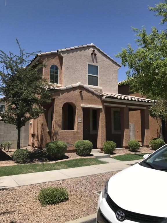 7734 W Giles Road, Phoenix, AZ 85035 (MLS #5636975) :: Santizo Realty Group