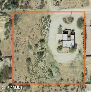 5101 E 16th Avenue, Apache Junction, AZ 85119 (MLS #5637314) :: The Kenny Klaus Team