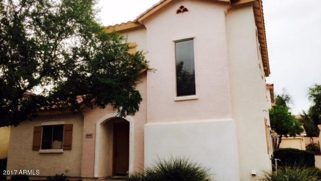 4698 E Laurel Avenue, Gilbert, AZ 85234 (MLS #5637482) :: Occasio Realty