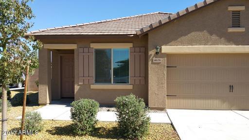 4626 W White Canyon Road, Queen Creek, AZ 85142 (MLS #5638132) :: RE/MAX Infinity