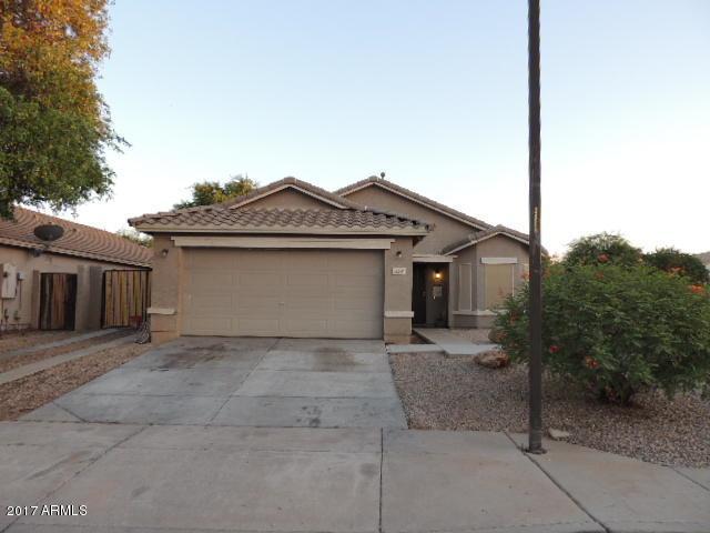 3301 W Hayden Peak Drive, Queen Creek, AZ 85142 (MLS #5638182) :: RE/MAX Infinity