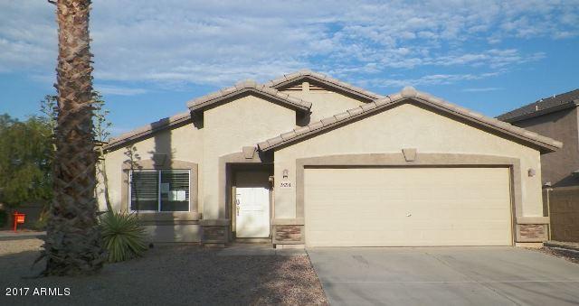 28214 N Quartz Way, San Tan Valley, AZ 85143 (MLS #5638320) :: The Kenny Klaus Team