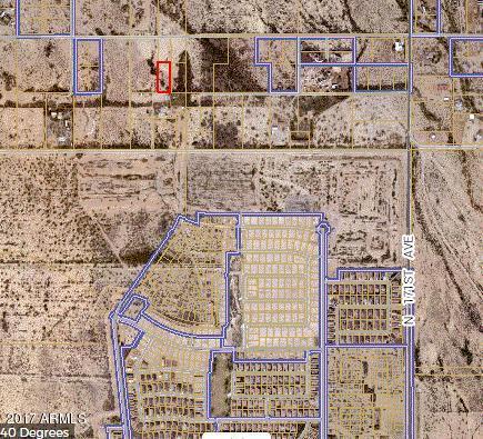 17515 W Dale Lane, Surprise, AZ 85387 (MLS #5640000) :: Yost Realty Group at RE/MAX Casa Grande