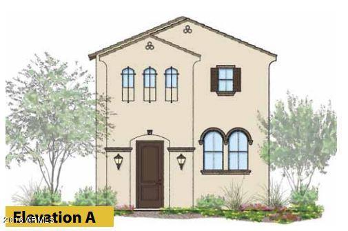 13300 N 149TH Avenue, Surprise, AZ 85379 (MLS #5642384) :: Essential Properties, Inc.