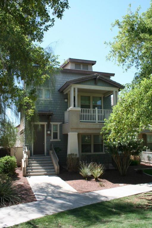 20724 W Maiden Lane, Buckeye, AZ 85396 (MLS #5646113) :: Essential Properties, Inc.