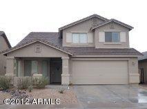 Litchfield Park, AZ 85340 :: Kortright Group - West USA Realty