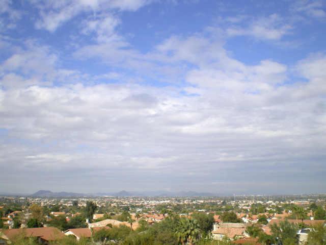 1101 E Waltann Lane, Phoenix, AZ 85022 (MLS #5646207) :: Cambridge Properties