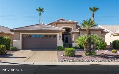 15435 W Verde Lane, Goodyear, AZ 85395 (MLS #5646969) :: Kortright Group - West USA Realty