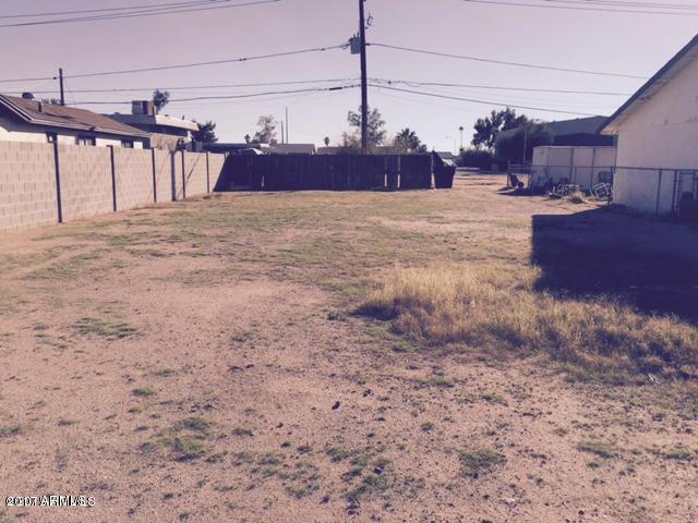 1111 E 5TH Street, Casa Grande, AZ 85122 (MLS #5647396) :: Team Wilson Real Estate