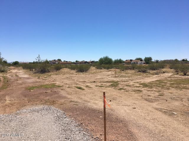 19245 W INDIAN School South Road, Litchfield Park, AZ 85340 (MLS #5648945) :: Group 46:10