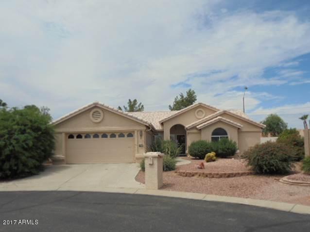 15853 W Amelia Drive, Goodyear, AZ 85395 (MLS #5649042) :: Occasio Realty