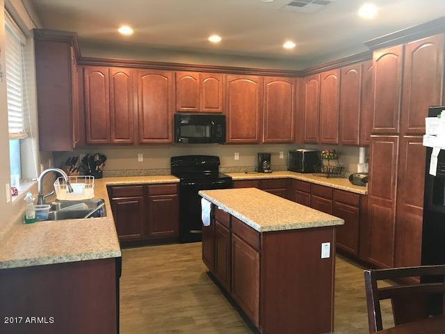3617 S 71st Lane, Phoenix, AZ 85043 (MLS #5649144) :: 10X Homes