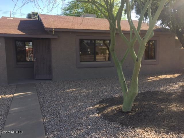 201 W Tulsa Street, Chandler, AZ 85225 (MLS #5649196) :: 10X Homes