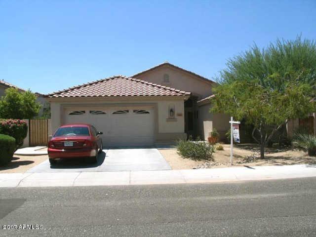 7469 W Monona Drive, Glendale, AZ 85308 (MLS #5649255) :: The AZ Performance Realty Team