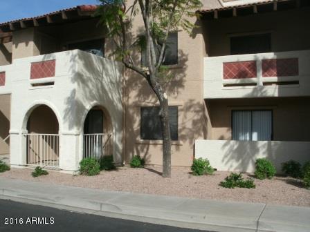 5757 W Eugie Avenue #1121, Glendale, AZ 85304 (MLS #5649279) :: The AZ Performance Realty Team
