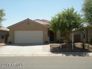 2667 W Camp River Road, Queen Creek, AZ 85142 (MLS #5649284) :: Brett Tanner Home Selling Team