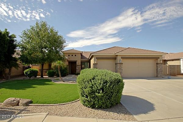 309 E Leland Street, Mesa, AZ 85201 (MLS #5649834) :: The Bill and Cindy Flowers Team