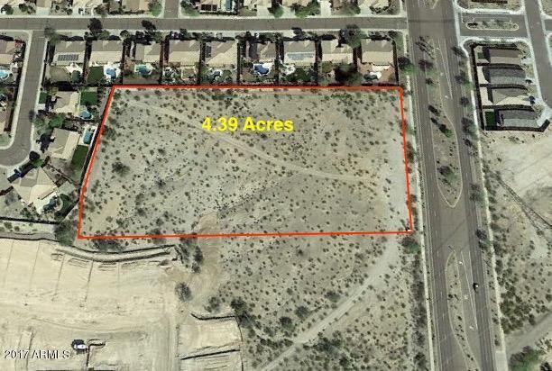 11330 S Estrella Parkway W, Goodyear, AZ 85338 (MLS #5649852) :: The Bill and Cindy Flowers Team