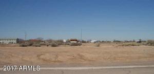 0 S Sunland Gin Road, Arizona City, AZ 85123 (MLS #5650449) :: My Home Group