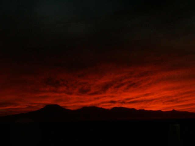 0 W Chinle Drive, Casa Grande, AZ 85193 (MLS #5650485) :: Yost Realty Group at RE/MAX Casa Grande