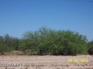 0 S Sunland Gin Road, Arizona City, AZ 85123 (MLS #5650505) :: Essential Properties, Inc.