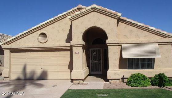 17183 N Winding Trail, Surprise, AZ 85374 (MLS #5654251) :: Desert Home Premier