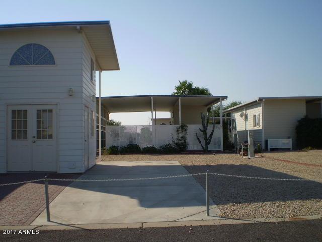 17200 W Bell Road, Surprise, AZ 85374 (MLS #5654605) :: Phoenix Property Group