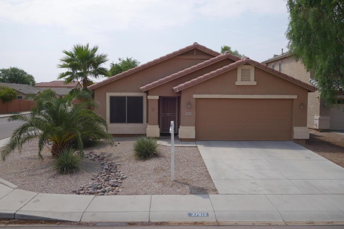 37912 N Bonnie Lane, Queen Creek, AZ 85140 (MLS #5659319) :: Revelation Real Estate