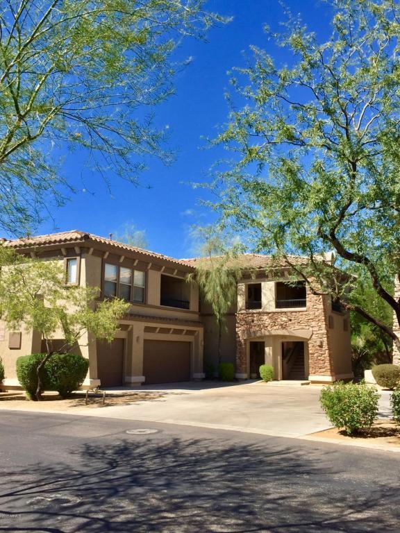 19700 N 76TH Street #2179, Scottsdale, AZ 85255 (MLS #5662061) :: 10X Homes