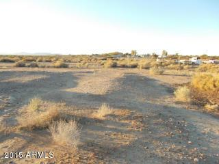 0 Unknown, Tonopah, AZ 85354 (MLS #5662312) :: Cambridge Properties