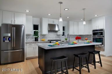 Phoenix, AZ 85018 :: Lux Home Group at  Keller Williams Realty Phoenix