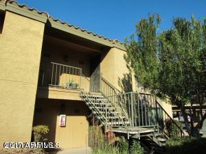 1402 E Guadalupe Road #213, Tempe, AZ 85283 (MLS #5662678) :: RE/MAX Infinity