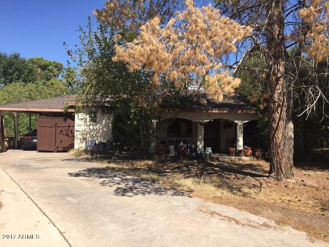 3312 E Sells Drive, Phoenix, AZ 85018 (MLS #5662816) :: Lux Home Group at  Keller Williams Realty Phoenix