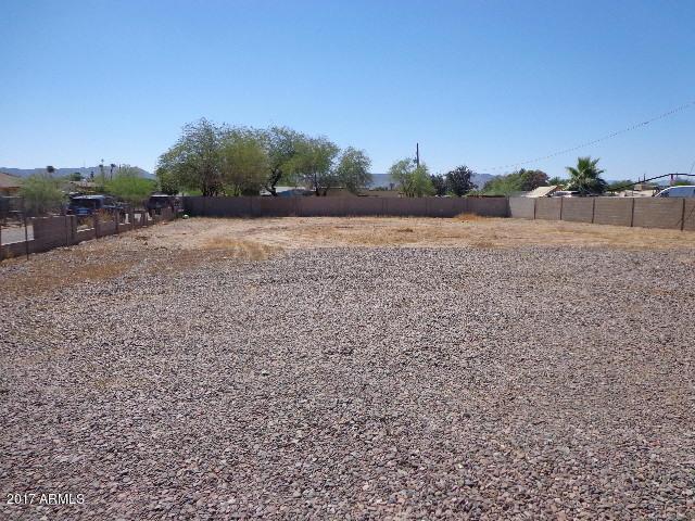 1147 W Broadway Road, Phoenix, AZ 85041 (MLS #5662907) :: RE/MAX Infinity