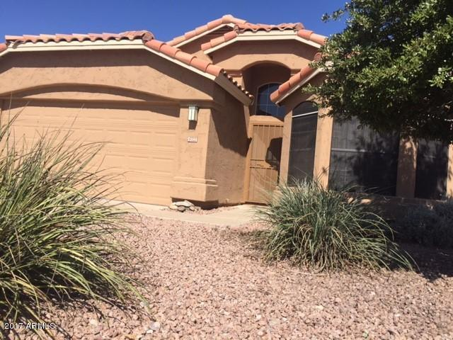 9722 W Yukon Drive, Peoria, AZ 85382 (MLS #5663526) :: Sibbach Team - Realty One Group