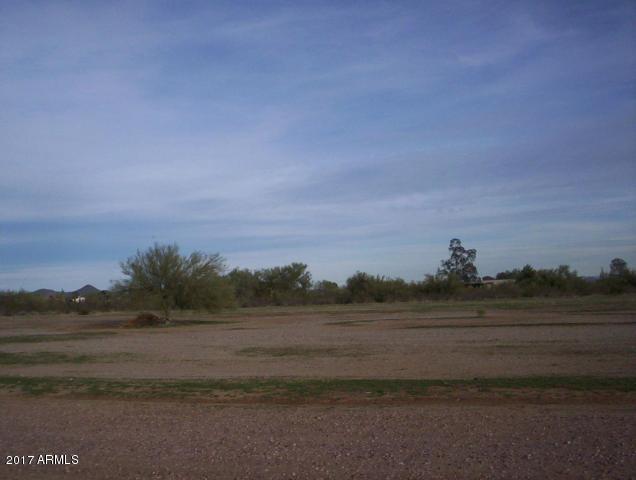 169XX W Dale Lane, Surprise, AZ 85378 (MLS #5663590) :: The W Group