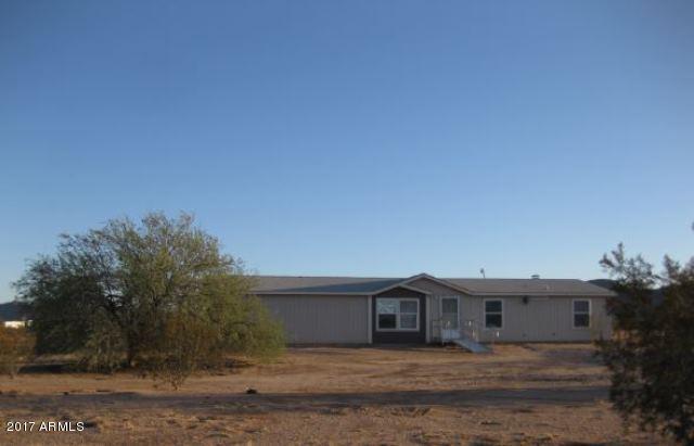 54415 W Bowlin Road, Maricopa, AZ 85139 (MLS #5663616) :: Revelation Real Estate