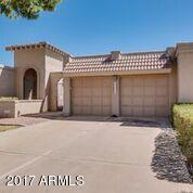 25239 S Mohawk Drive, Sun Lakes, AZ 85248 (MLS #5663631) :: Group 46:10