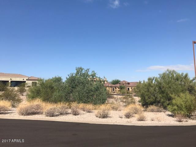 18233 W Santa Alberta Lane, Goodyear, AZ 85338 (MLS #5664035) :: Devor Real Estate Associates