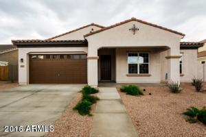22220 E Sentiero Drive, Queen Creek, AZ 85142 (MLS #5664472) :: The Pete Dijkstra Team
