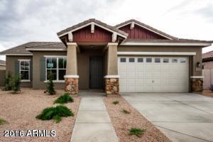 22236 E Sentiero Drive, Queen Creek, AZ 85142 (MLS #5664474) :: The Pete Dijkstra Team