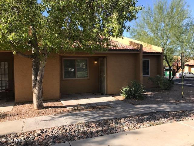 3511 E Baseline Road #1086, Phoenix, AZ 85042 (MLS #5664596) :: The Worth Group