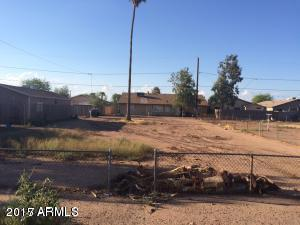 2736 E Wier Avenue, Phoenix, AZ 85040 (MLS #5664723) :: Arizona Best Real Estate