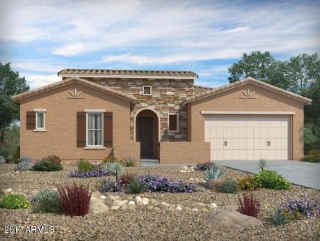 41737 W Cribbage Road, Maricopa, AZ 85138 (MLS #5664850) :: The Daniel Montez Real Estate Group