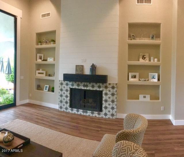 7130 E Belmont Avenue, Paradise Valley, AZ 85253 (MLS #5665071) :: The Daniel Montez Real Estate Group