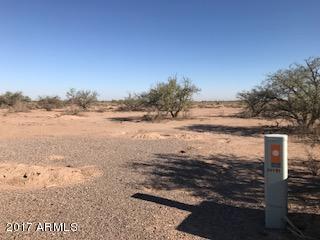 14090 S Palo Verde Trail, Arizona City, AZ 85123 (MLS #5666916) :: Yost Realty Group at RE/MAX Casa Grande