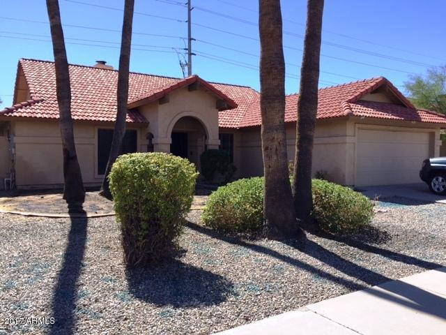 7637 W Mcrae Way, Glendale, AZ 85308 (MLS #5671975) :: Essential Properties, Inc.